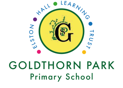 Goldthorn Park Primary School